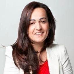 Maria Bretón Gallego