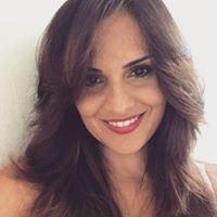 Noemi Hernandez
