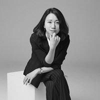 Soowon Sophie Eom