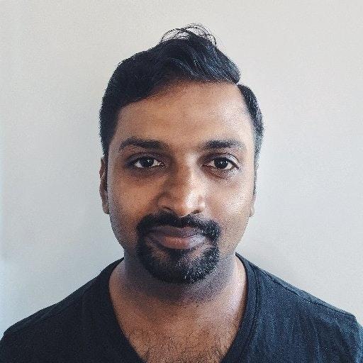Ranidu Lankage