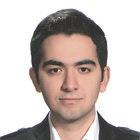 Reza Abdolahi