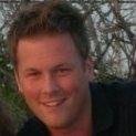 Ryan Hardy