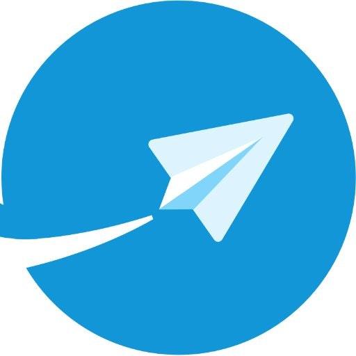 teleme.io - No.1 Telegram Group Bot