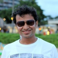 Meetul Jain