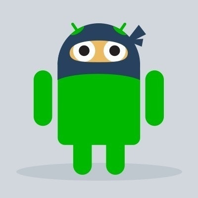 Android Game Builder