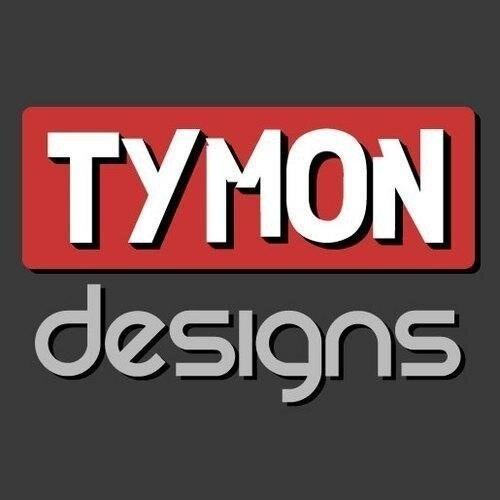 Sean Tymon