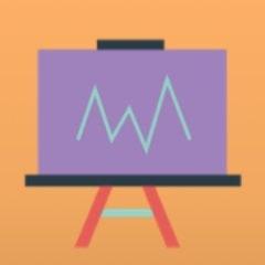 Skills2Use Interview Prep App