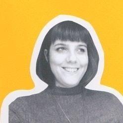 Kaye Symington