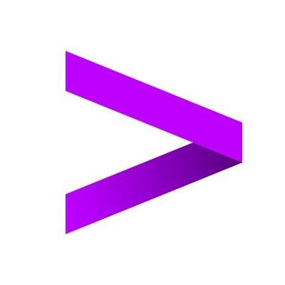 Accenture A&D