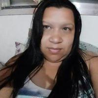 Eliane Apolinario Dias