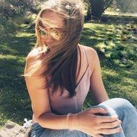 Ashley Laurel