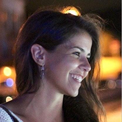 Laura Mabille