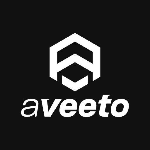 Aveeto