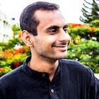 Aditya Bhushan