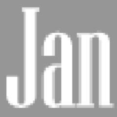 Janusec
