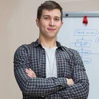 Denis Raygorodskiy