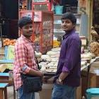 Srinath Aetukuri