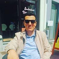 Youssef Aani