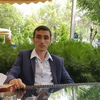 Babken Karapetyan