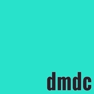 Digital Marketing DC