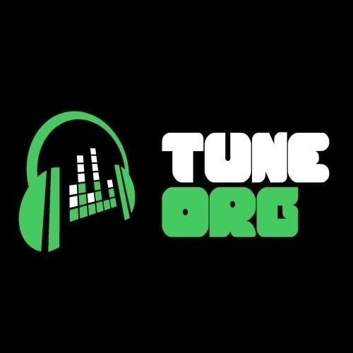 TuneOrg