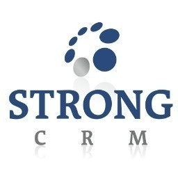Strong CRM
