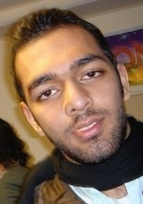 Asad Badruddin