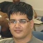 Pankaj Rajan