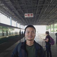 Peiyu Liu