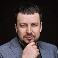 Yaroslav Olenkovskiy