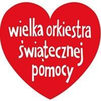 Wiktor Sawiuk