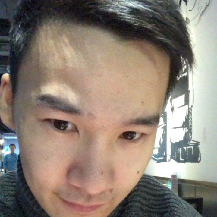 Jayson Wu