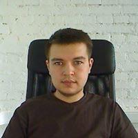 Kir Kokuev