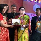 Abha Rani Sinha