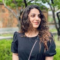 Lana  Petrosyan