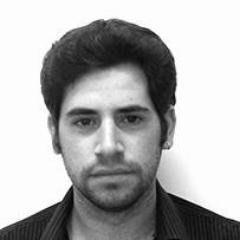 Eyal Zuri