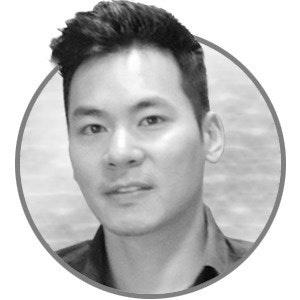 Allan Shin