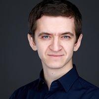 Oleg Black