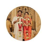 Induchoodan Rajendran