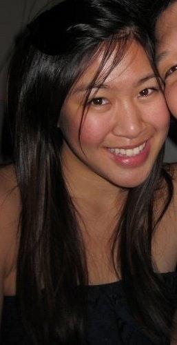 Jaclyn Tsui