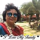 Surheeta Chatterji Kareem