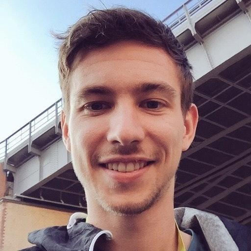 Fabian Pimminger