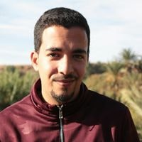 Mohamed Saoudi