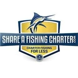 ShareAFishingCharter