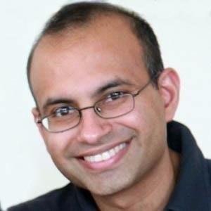 Raghav Sharma