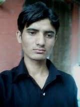 Bishnoi Balwant