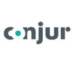 Conjur Inc