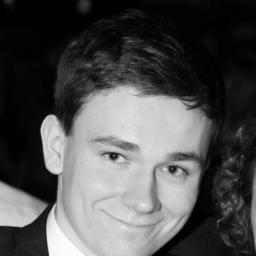 Luke Meyer