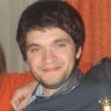 Vladimir Carevski