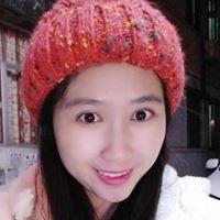 Manyu Zhang